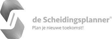 f.jwwb.nl_public_q_y_k_temp-xexeykcvwsmkzjhbspah_1oks6t_download-1