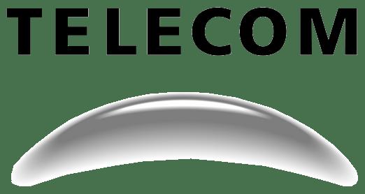 f.jwwb.nl_public_q_y_k_temp-xexeykcvwsmkzjhbspah_4xt8nk_telecom_arg_logo