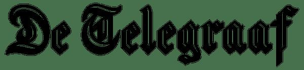 f.jwwb.nl_public_q_y_k_temp-xexeykcvwsmkzjhbspah_6l9o19_de_telegraaf_logo