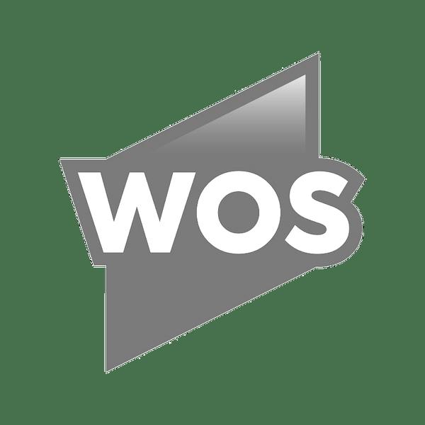 f.jwwb.nl_public_q_y_k_temp-xexeykcvwsmkzjhbspah_cd5508_woz