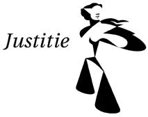 f.jwwb.nl_public_q_y_k_temp-xexeykcvwsmkzjhbspah_dqxwly_justitie_312181a