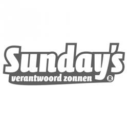 f.jwwb.nl_public_q_y_k_temp-xexeykcvwsmkzjhbspah_f3iri8_298_normal