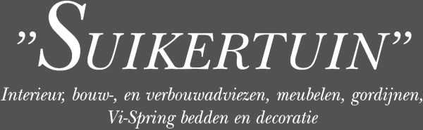f.jwwb.nl_public_q_y_k_temp-xexeykcvwsmkzjhbspah_f3z2oc_suikertuin_splash