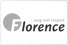 f.jwwb.nl_public_q_y_k_temp-xexeykcvwsmkzjhbspah_kxofet_samenwerking-florence