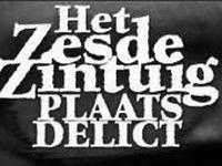 f.jwwb.nl_public_q_y_k_temp-xexeykcvwsmkzjhbspah_mmuijx_het-zesde-zintuig-plaats-delict