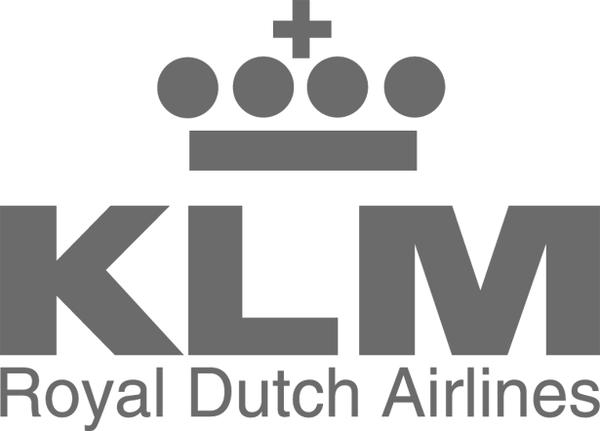 f.jwwb.nl_public_q_y_k_temp-xexeykcvwsmkzjhbspah_szlxe4_klm-airlines-logo