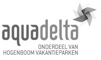 f.jwwb.nl_public_q_y_k_temp-xexeykcvwsmkzjhbspah_zg7edo_logo-aquadelta