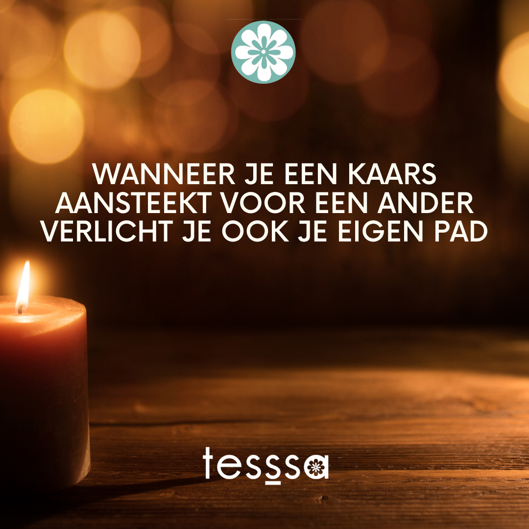quotestessa8220201