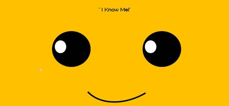 I know mel